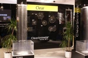 Bilden är hämtad från ClearShowers hemsida