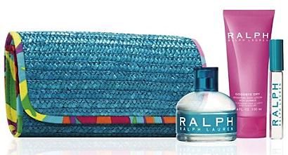 Bilden är hämtad från Ralph Laurens hemsida